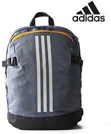 69a4c8fdb4522 Adidas Plecak Versatile Backpack Logo S99861 – ceny, dane techniczne ...