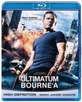 Ultimatum Bourne'a