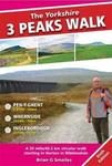 Brian Smailes The Yorkshire 3 Peaks Walk