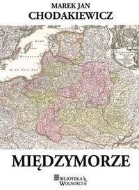 3S Media Międzymorze - Chodakiewicz Marek Jan