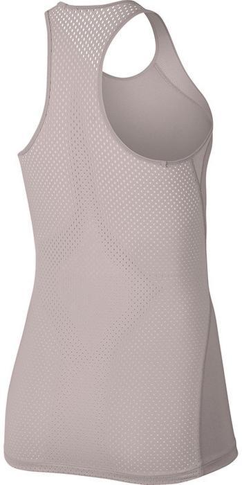 451844d58aff9e Nike koszulka termoaktywna damska PRO HYPERCOOL TANK / 889625-684  FUND-2132/XS ...
