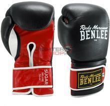 BENLEE Rocky Marciano Rękawice Bokserskie SUGAR Deluxe