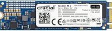 Crucial MX300 275GB CT275MX300SSD4