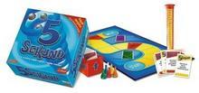 Gra planszowa 5 sekund - edycja specjalna