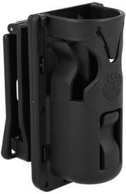 "Bonowi IPE GmbH Uchwyt do pałki teleskopowej 16"" Bonowi EKA-41 Black (0411801-H3-16) T012956"