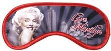 Daydream Opaska na oczy City of Marilyn
