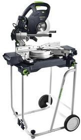 Festool Kapex KS 60 E-UG-Set