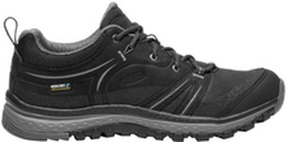 Keen Buty trekkingowe damskie Terradora Leather WP 307912.36/0