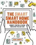 Adam Juniper Smart Smart Home Handbook