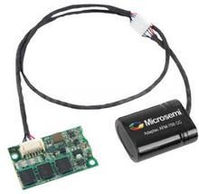 LSI Adaptec Flash Backup Module AFM-700