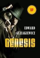 Genesis Edward Guziakiewicz
