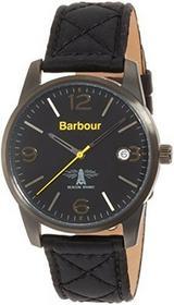 Barbour Alanby BB026BKBK