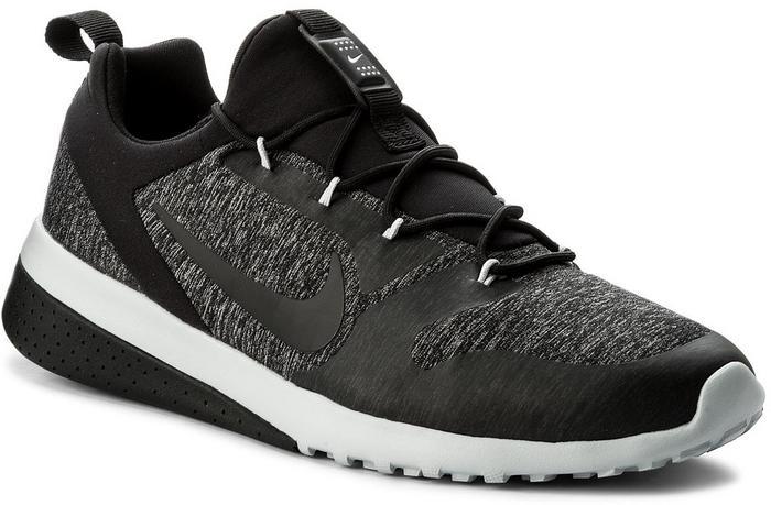 online store 1f1ca baf92 Nike Buty Ck Racer 916780 007 BlackBlackWhite – ceny, dane techniczne,  opinie na SKAPIEC.pl