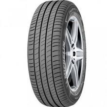 Michelin Primacy 3 245/45R19 102Y