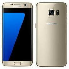 Samsung Galaxy S7 Edge G935 32GB Złoty