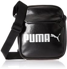 3cc659ec7659b -27% Puma torba na ramię Campus Portable PU 075004