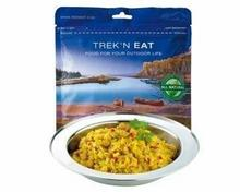 TREKN EAT Danie CHANA MASALA 180g