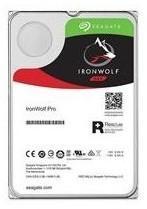 Seagate IronWolf Pro ST6000NE0021
