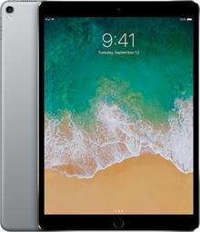 Apple iPad Pro 12.9 256GB Space Gray