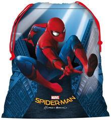 Derform Worek na obuwie Spider-Man Homecoming 10