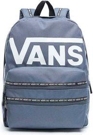 vans plecaki szkolne