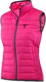 LightHead Head Insulation Vest Women - pink 824585-PK