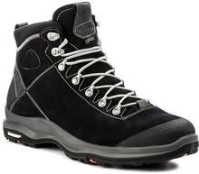 Aku Trekkingi La Val Gtx GORE-TEX 410 Dark Blue 280