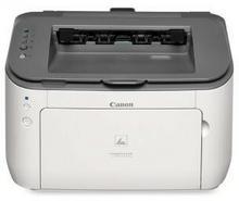 Canon i-Sensys LBP6030DW