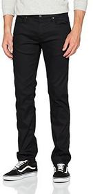 fda125d2a54d0 -27% Hugo Boss Hugo dżinsy 708 Slim Fit 50281893 dla mężczyzn - prosta  nogawka W36/L32