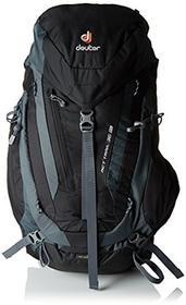 Deuter Act Trail plecak trekkingowy męski, szary, jeden rozmiar 3440315-7410