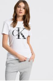 Calvin Klein Top J2IJ202092.