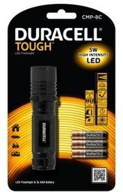 Duracell latarka diodowa Tough CMP-8C