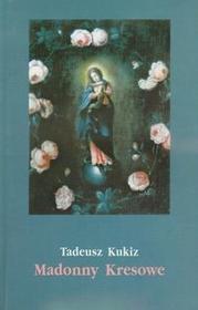 TUM Madonny Kresowe Suplement - Kukiz Tadeusz
