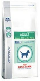 Royal Canin ROYAL CANIN Adult Small Dog Dental & Digest