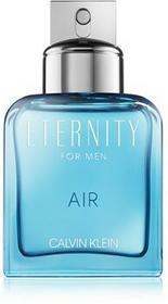 Calvin Klein Eternity Air for Men woda toaletowa 100 ml