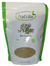 NatVita Bio Czystek Turecki Pocięty 50 g