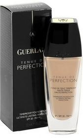 Guerlain Tenue De Perfection, podkład 05 Beige Fonce, 30 ml