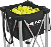 Head Ball Trolley - Additional Bag 287253-BK