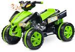 Opinie o TOYZ Raptor Green TOYZ-7042