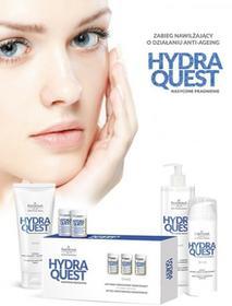 Farmona Hydra Quest Zabieg Nawilżający O Działaniu Anti-Ageing