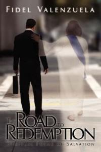 AuthorHouse Road to Redemption
