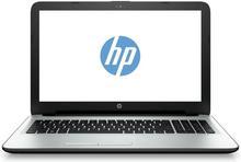HP 15-ba102na 1DM46EA