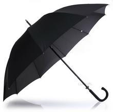 Falcone Parasol męski klasyczny, długi gr-404/8120