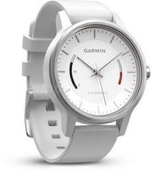 Garmin vivomove 010-01597-01 zegarek sportowy, kolor biały