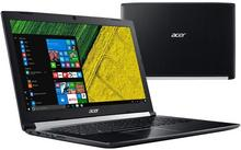 Acer Aspire 7 (NX.GTVEP.001)