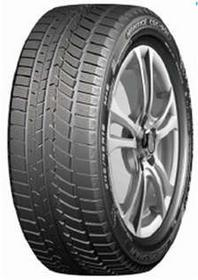 Chengshan CSC901 155/65R14 75S