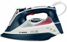 Bosch TDI902836