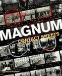 Thames and Hudson Magnum Contact Sheets praca zbiorowa