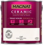 Magnat CERAMIC C47 FINEZYJNY OPAL 2,5L
