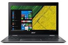 Acer Spin 5 SP515-51GN-51F9 (NX.GTQEC.003)
